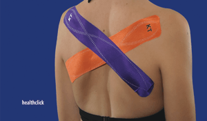 The Science of Taping : Determining Effective Techniques for Specific Diagnoses