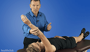 Online CME for PT OT ATC COTA and PTA