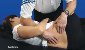 North American Seminars OT and PT continuing education courses